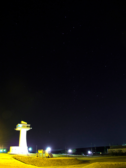IMG_1166-1.jpg